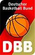 German Basketball Federation Neu.jpeg