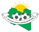 Logo Libyan Football Federation.png