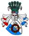 Rhade-Wappen.png