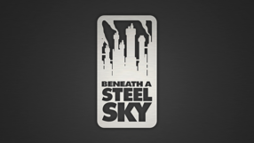 Beneath a Steel Sky Logo.png