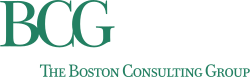 Boston Consulting Group-Logo