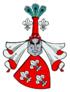 Cramm-Wappen.png
