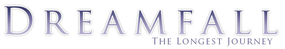 http://upload.wikimedia.org/wikipedia/de/thumb/4/40/Dreamfall_The_Longest_Journey_Logo.png/286px-Dreamfall_The_Longest_Journey_Logo.png