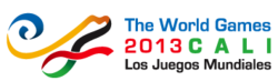 Logo World Games 2013.png