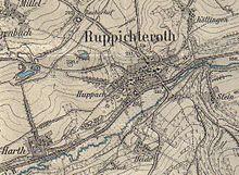 Ruppichteroth – Wikipedia