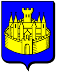 Verdun arması