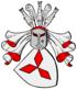 Braun-Wappen.png