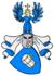 Stotzingen-Wappen.png