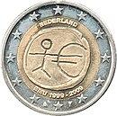 2 Euro Netherlands 2009 WWU.jpg