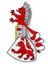 Brandis-T-Wappen.png