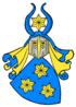 Kalben-Wappen.png