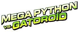 MegaPython logo.jpg