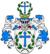 Quistorp-Wappen.png