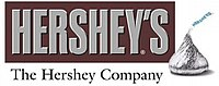 The Hershey Company Logo.jpeg