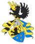 Eulenburg-Wappen.png
