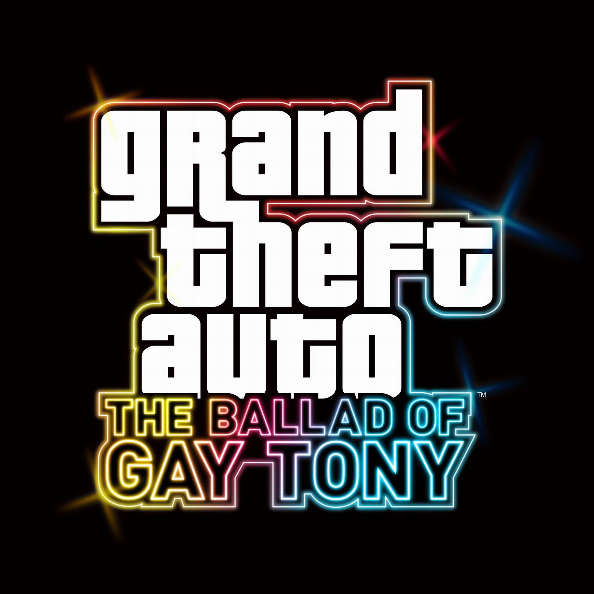 The Ballad Of Gay Tony Wiki 54