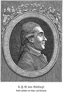 Goeckingk (Quelle: Wikimedia)