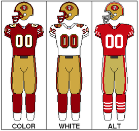 NFCW-Uniform-SF.PNG
