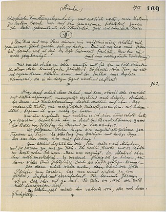 Paul Klee Wikiwand