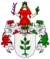 Wolden-Wappen.png