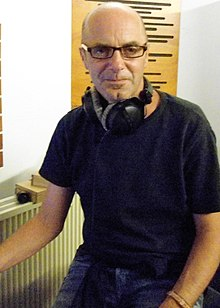alexander nefzger � wikipedia