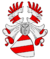 Schönburg-Wappen.png