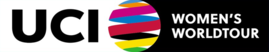 UCI Womens World Tour logo 2016.png