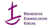 Bremisch Evangelische Kirche