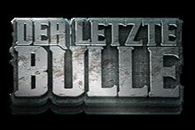 Der Letzte Bulleepisodenliste Wikipedia