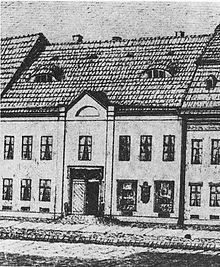 Deutsche bank würzburg