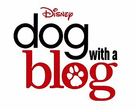 Dog With a Blog.jpg