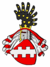 Ortenburg-Wappen.png