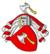 Paczensky-Wappen.png