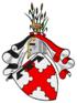 Beissel-Gymnich-Wappen.png