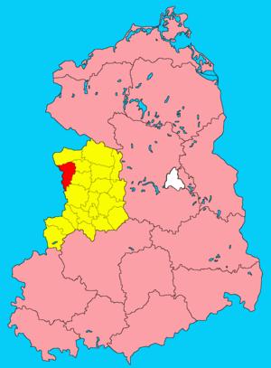 DDR-Bezirk-Magedeburg-Kreis-Klötze.png