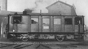 Sächsischer S 1 – Wikipedia