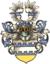 Padberg-Wappen2.png