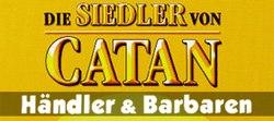 Siedler Von Catan Download