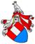 Tauffkirchen-Wappen.png