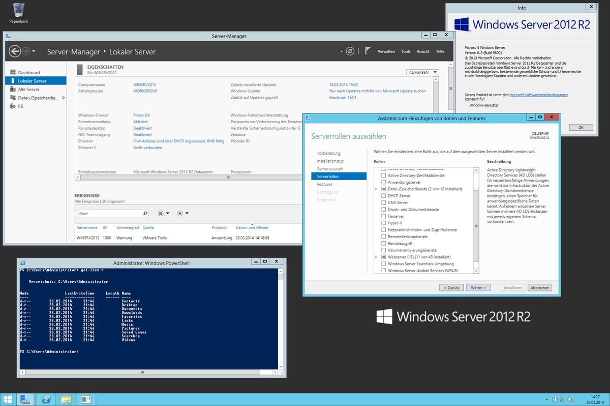 windows 8 enterprise build 9200 product key free download