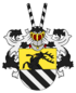 Brandis-NS-Wappen.png