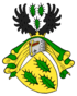 Hülsen-Wappen.png