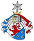 Lancken-Wappen.png
