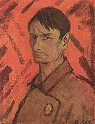 Otto Mueller -  Bild