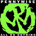 Pennywise - All Or Nothing cover.jpg