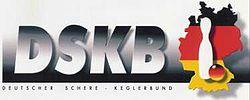 Dskb logo neu.jpg