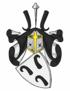 Hake-Wappen.png
