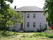 Haus Kaldenhausen