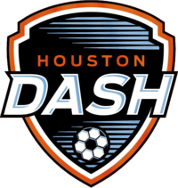 Houston Dash Logo.png