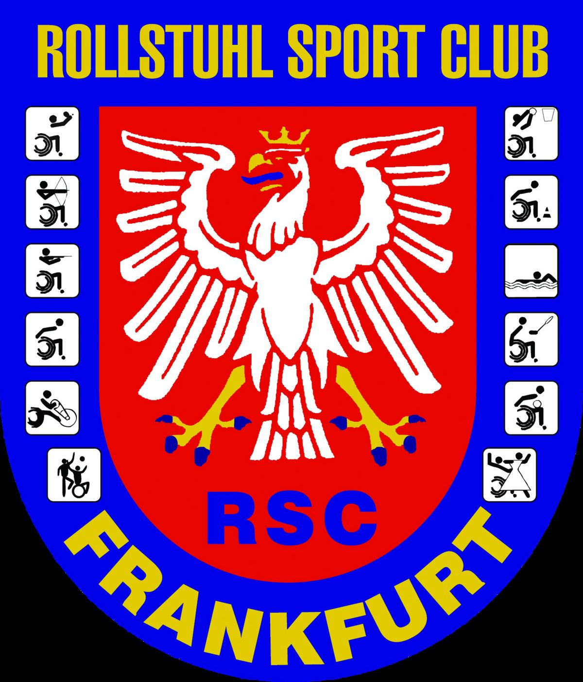 Frankfurt Sport